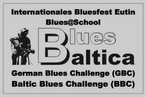 Baltic Blues e.V.
